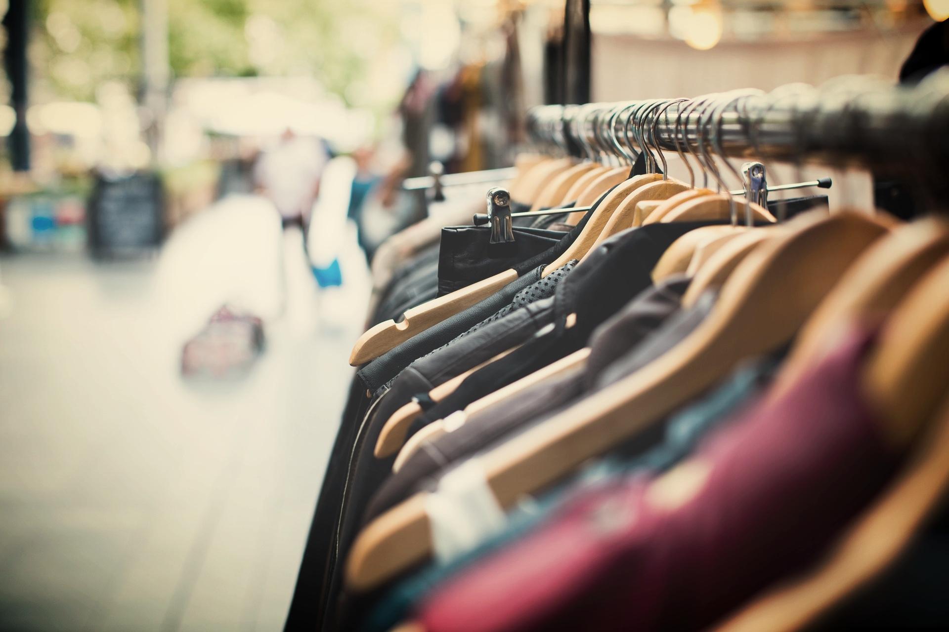 Moving shopper experiences -