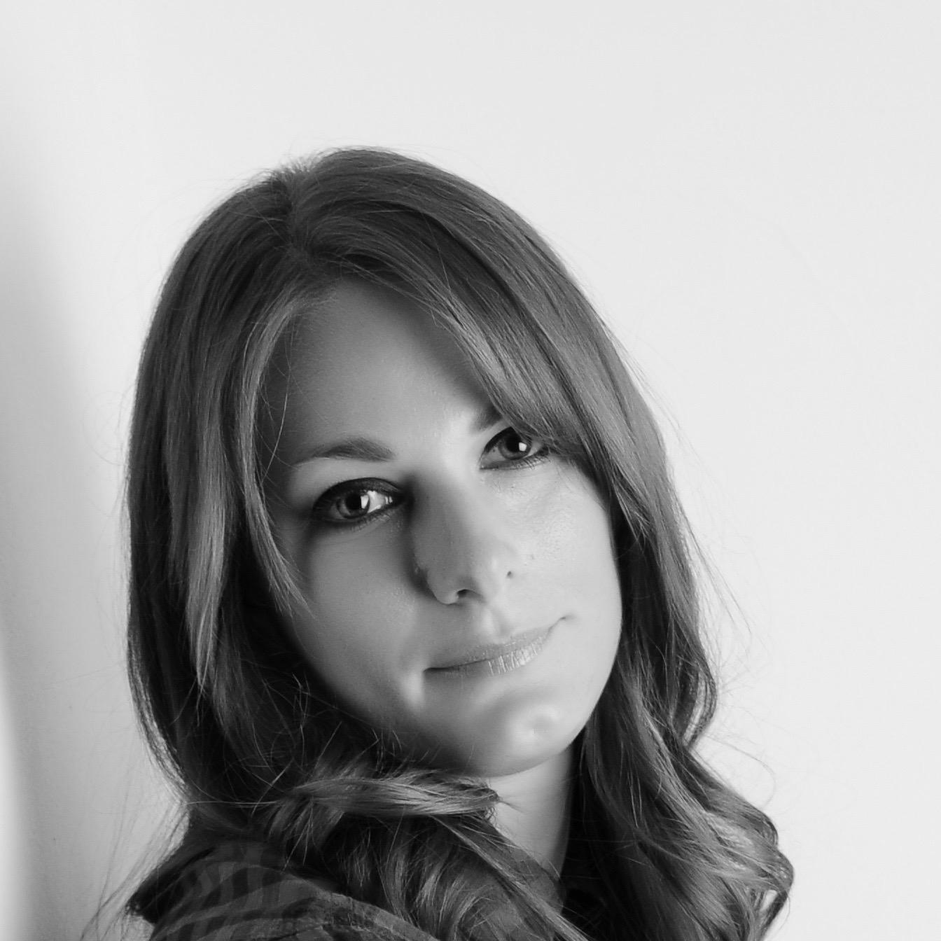 Deb Simmons - Qualitative partner