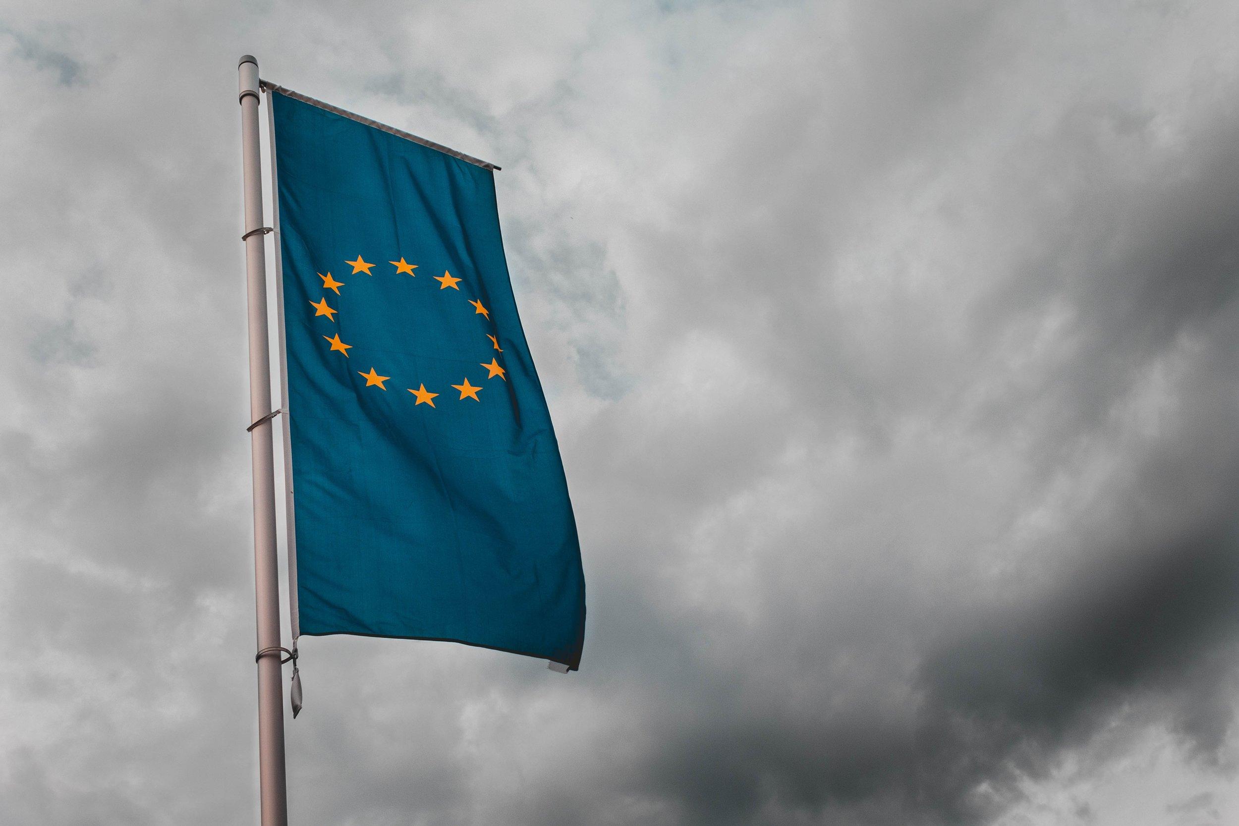 Brexit Finances - Crisis, what crisis?