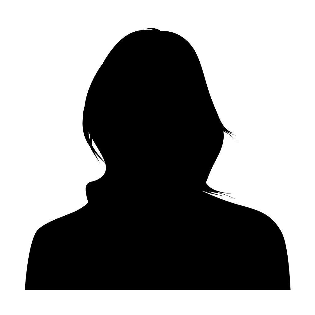 Theresa Jones - Senior Research  Executive