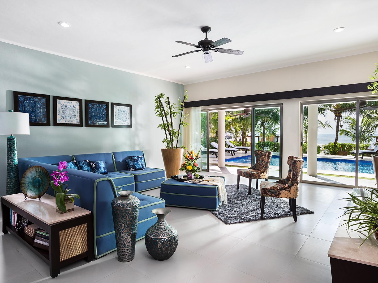 Villa-Maroma-Riviera-Maya-Mexico-Living-Room-01.jpg