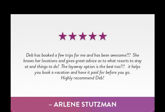 Review_arlene-stutzman.png