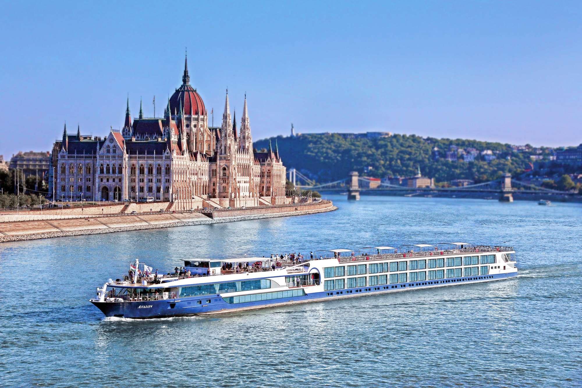 River Cruise.jpeg