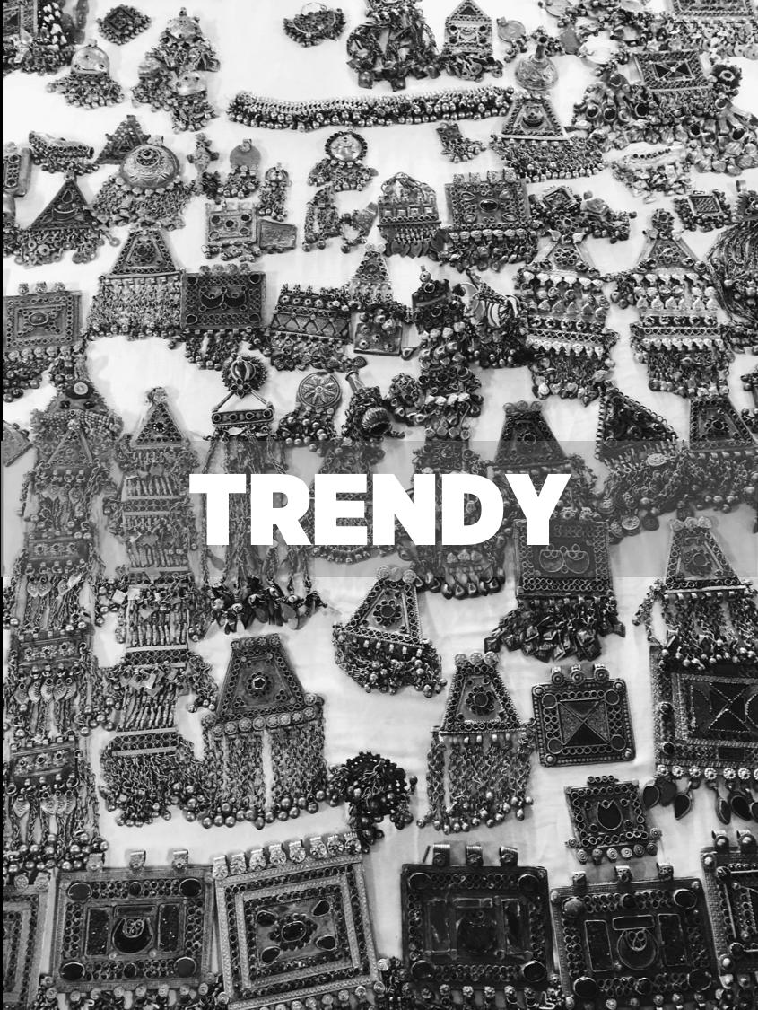 TRENDY.png
