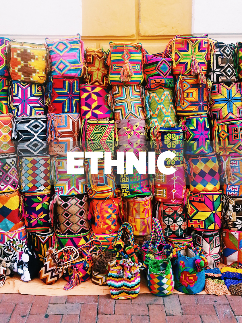ETHNIC.png