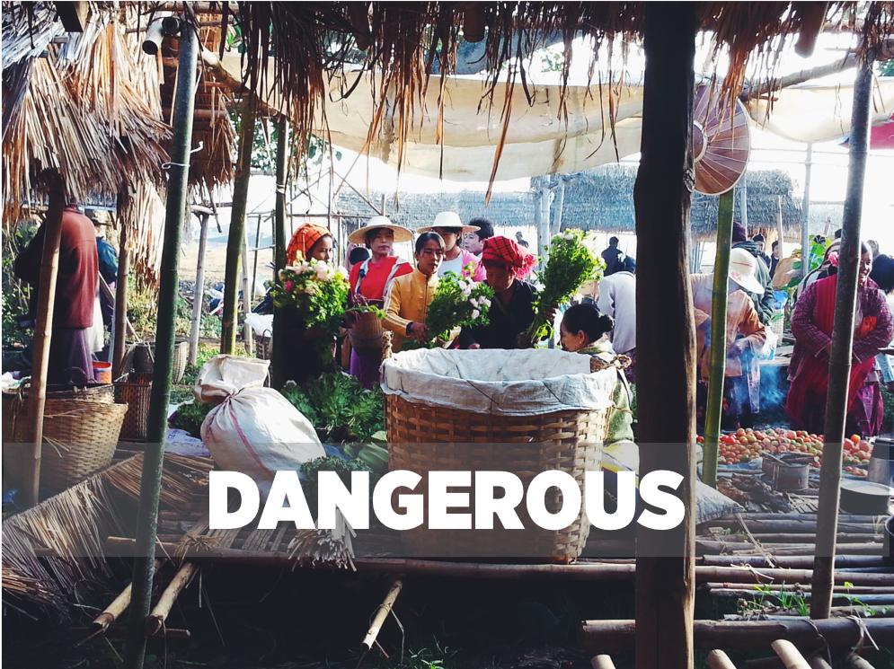 DANGEROUS.png