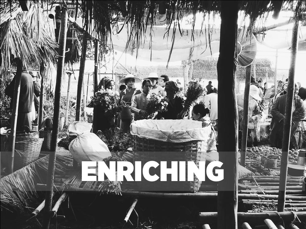 ENRICHING.png
