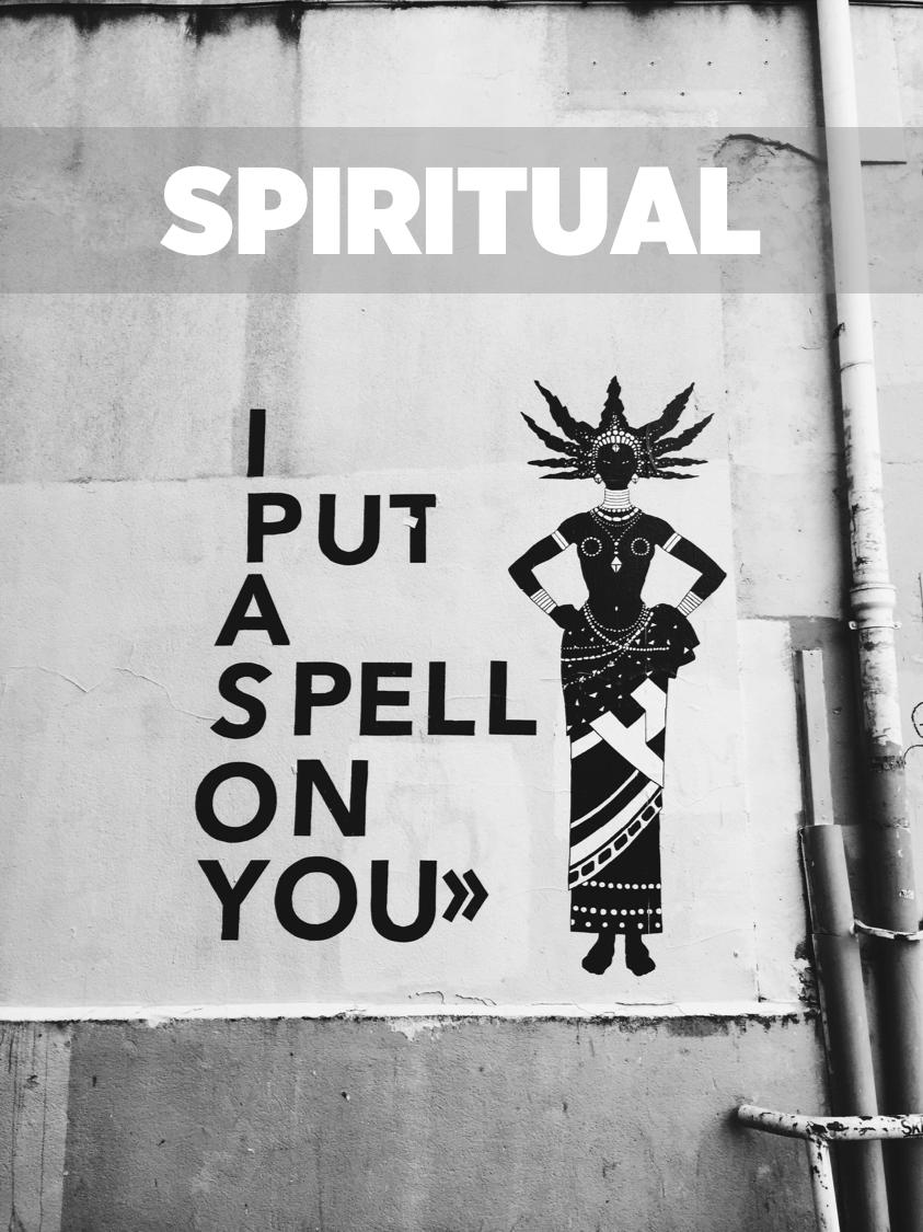SPIRITUAL.png