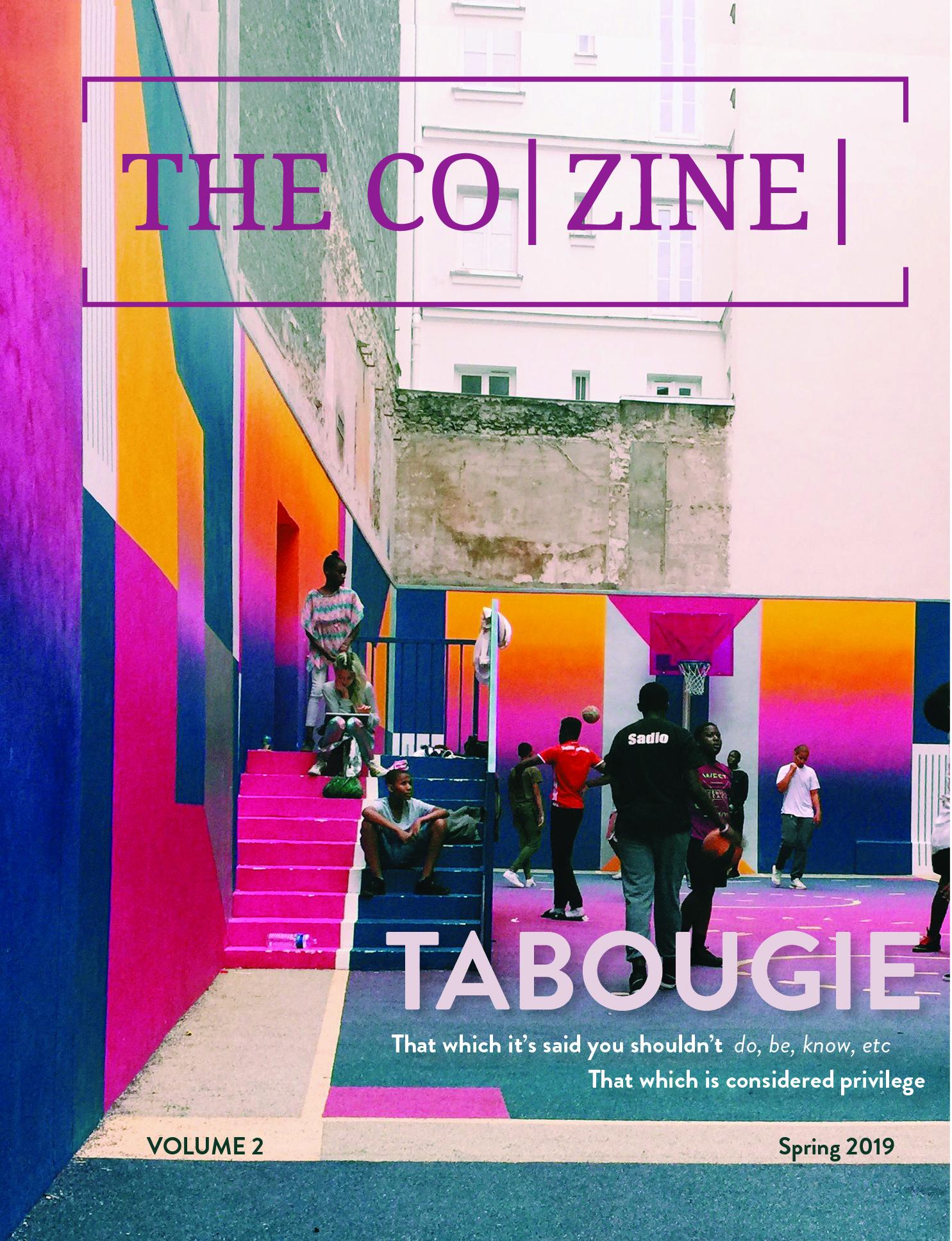 Co-Zine_Vol2_Cover_D.jpg