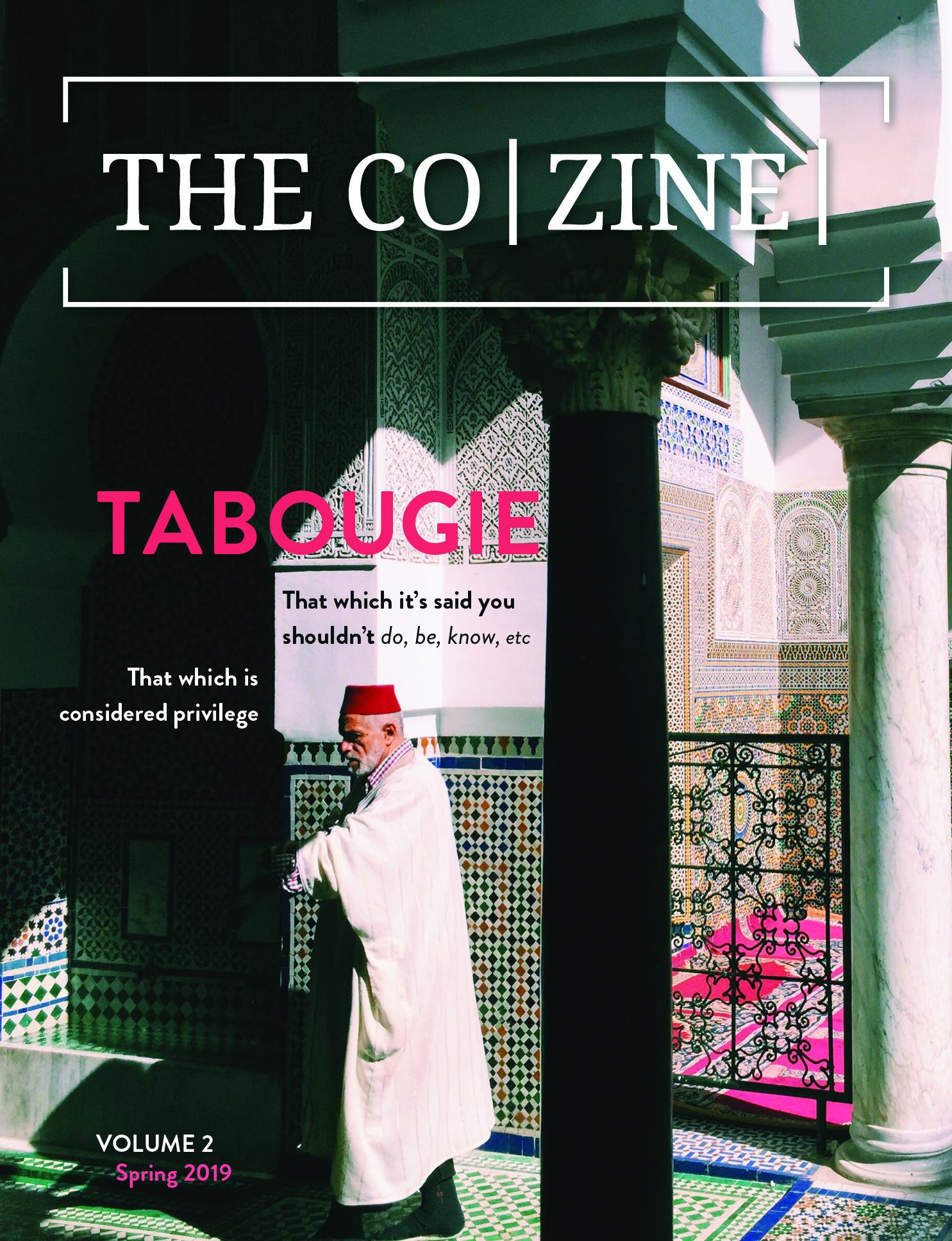 Co-Zine_Vol2_Cover_E.jpg