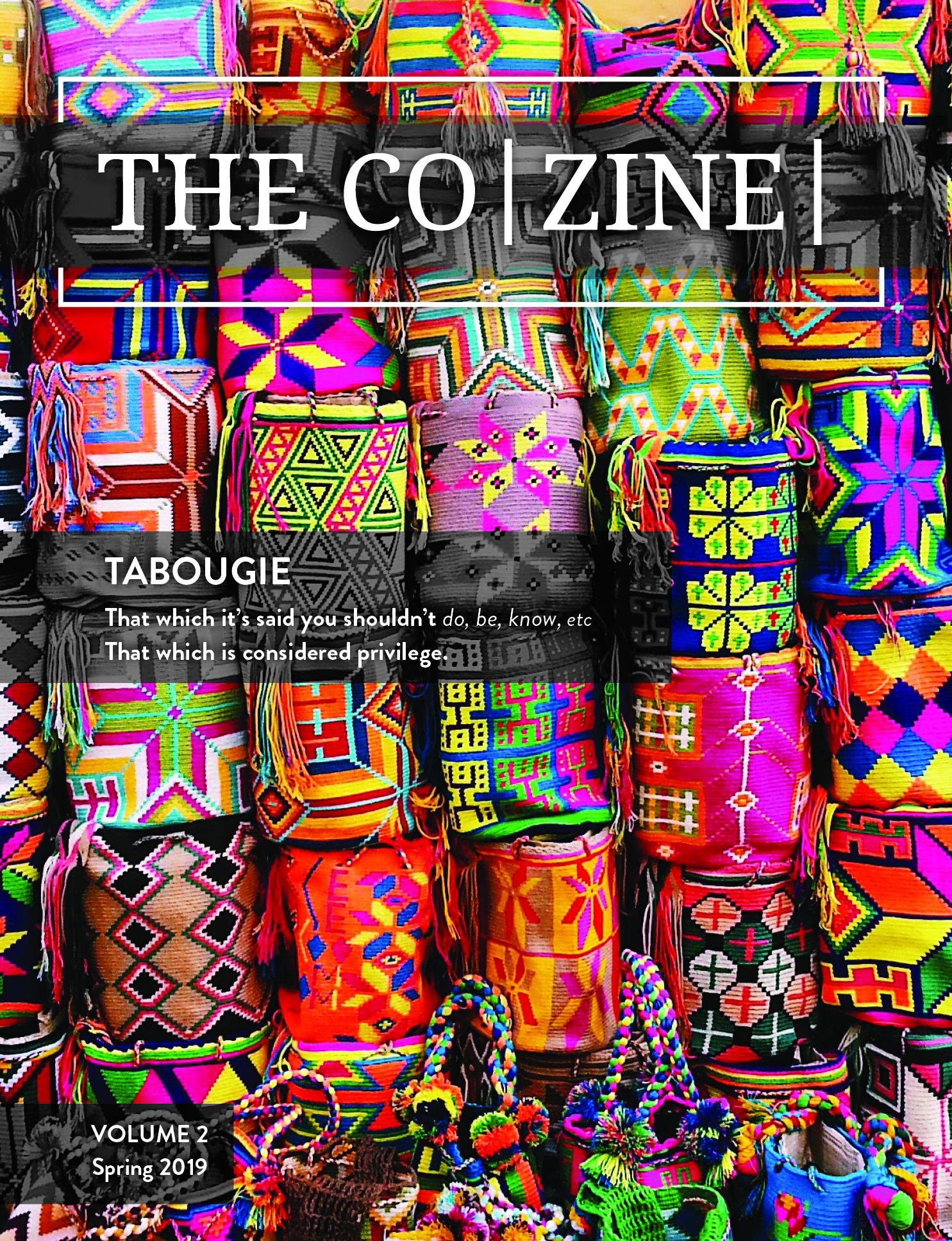 Co-Zine_Vol2_Cover_B.jpg