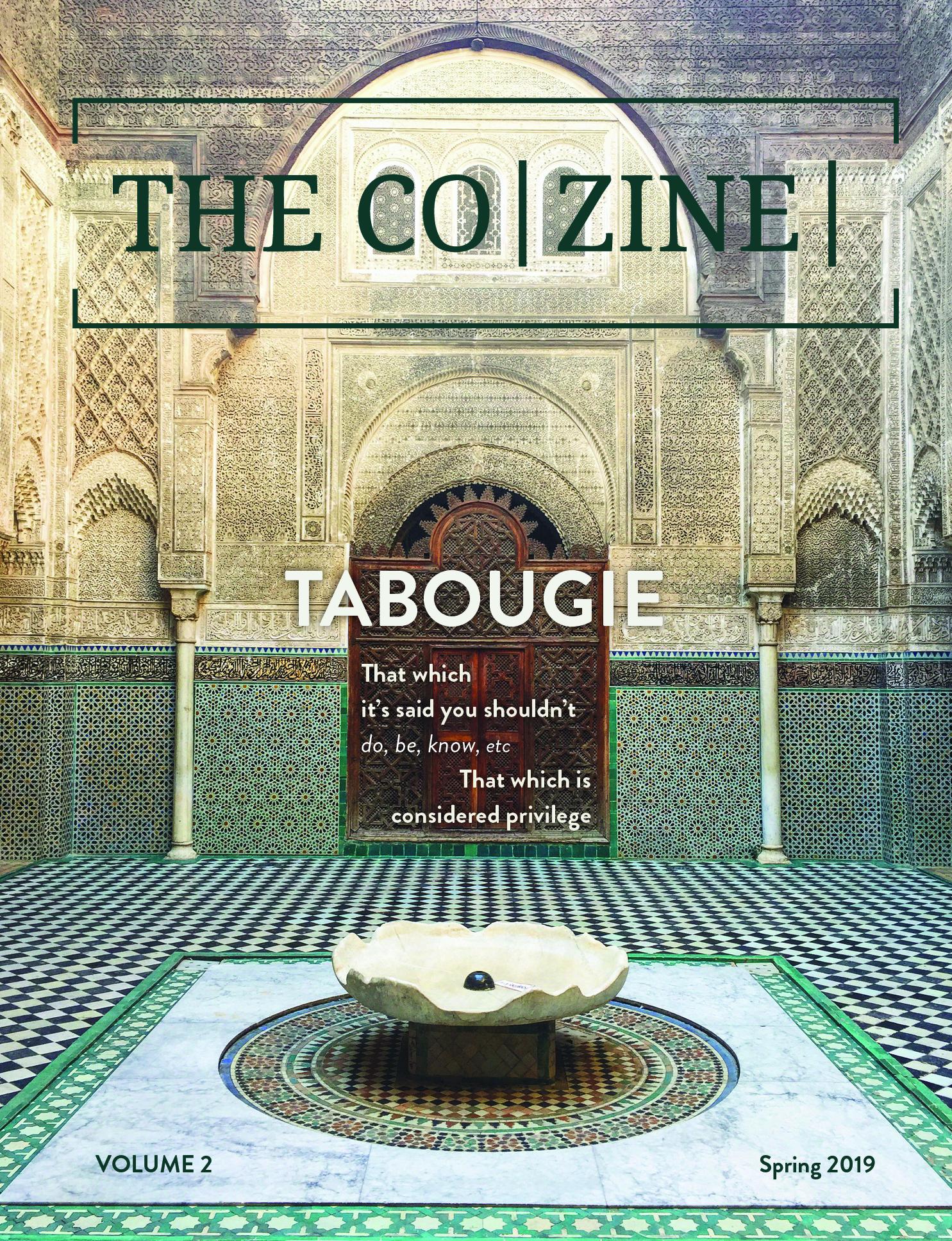 Co-Zine_Vol2_Cover_C.jpg