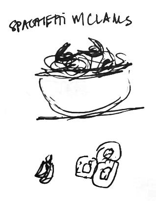 spaghettiWclams.jpeg