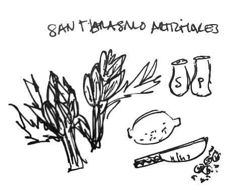 artichokes.jpeg