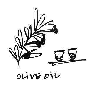 oliveoil.jpeg