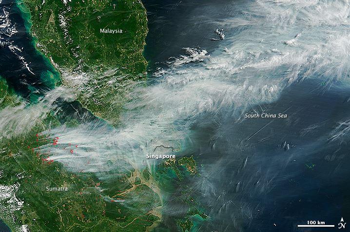 NASA-Borneo-Sumatra-Singapore-Haze-2013.jpg