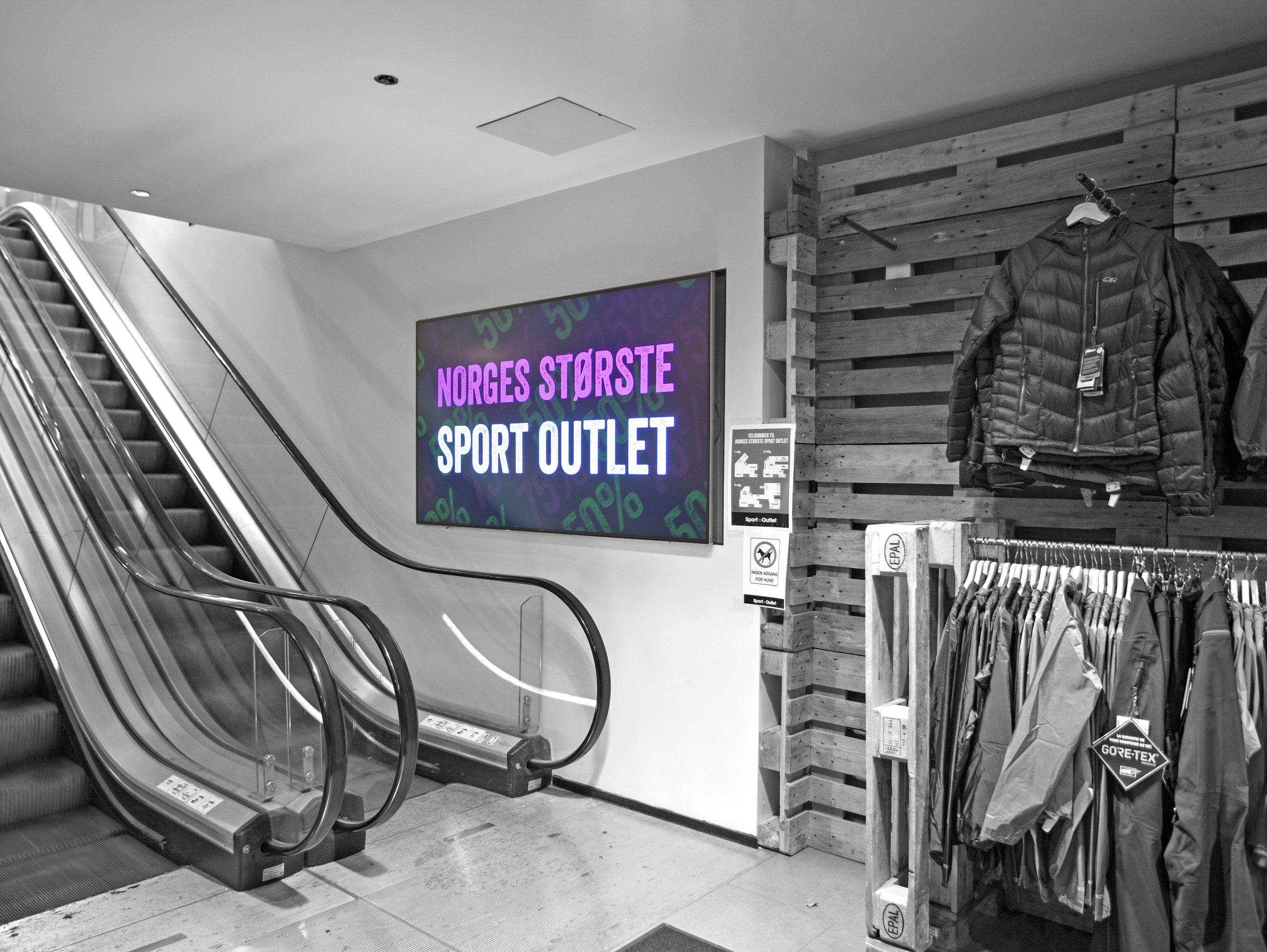 Sport outlet 2.jpg
