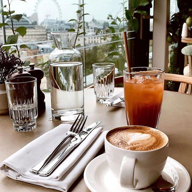 Morning views! 📸 @nataliahrypa