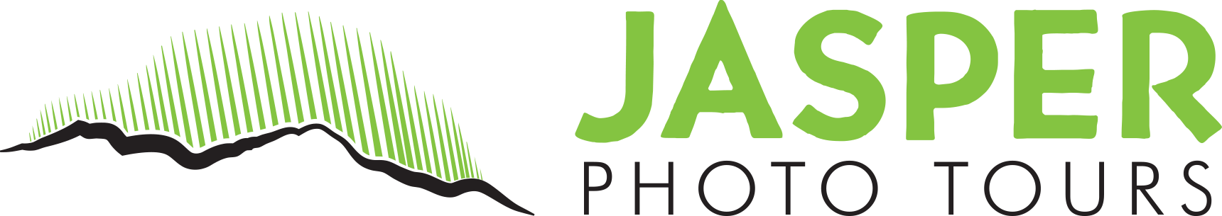 jasperphototours_logo_hor.png