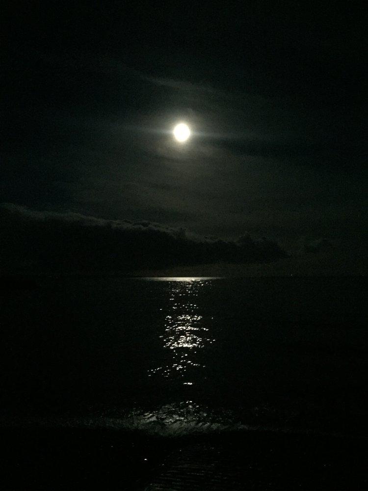 March+20_17+-+Full+Moon+Swim+Fermain.jpg
