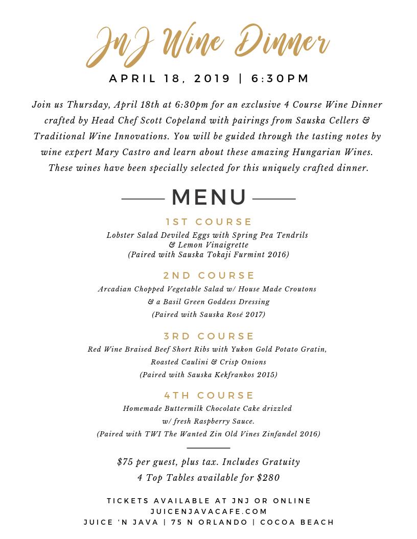 JnJ_Wine Dinner Invitation (1).png