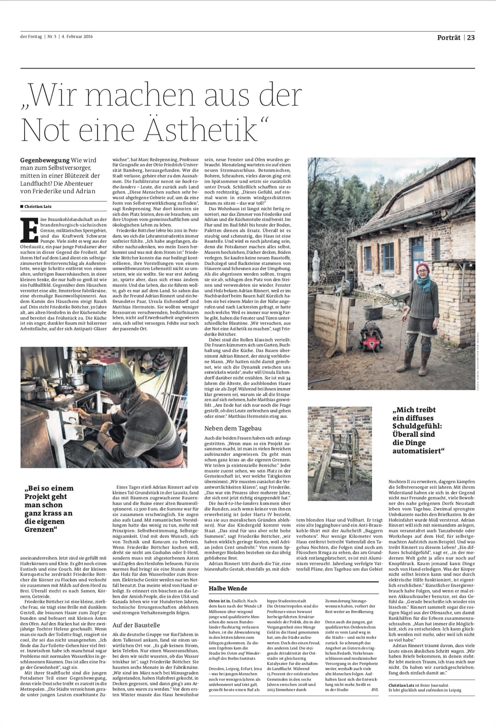 Teersheets-(c)_DanielSeiffert-24.jpg