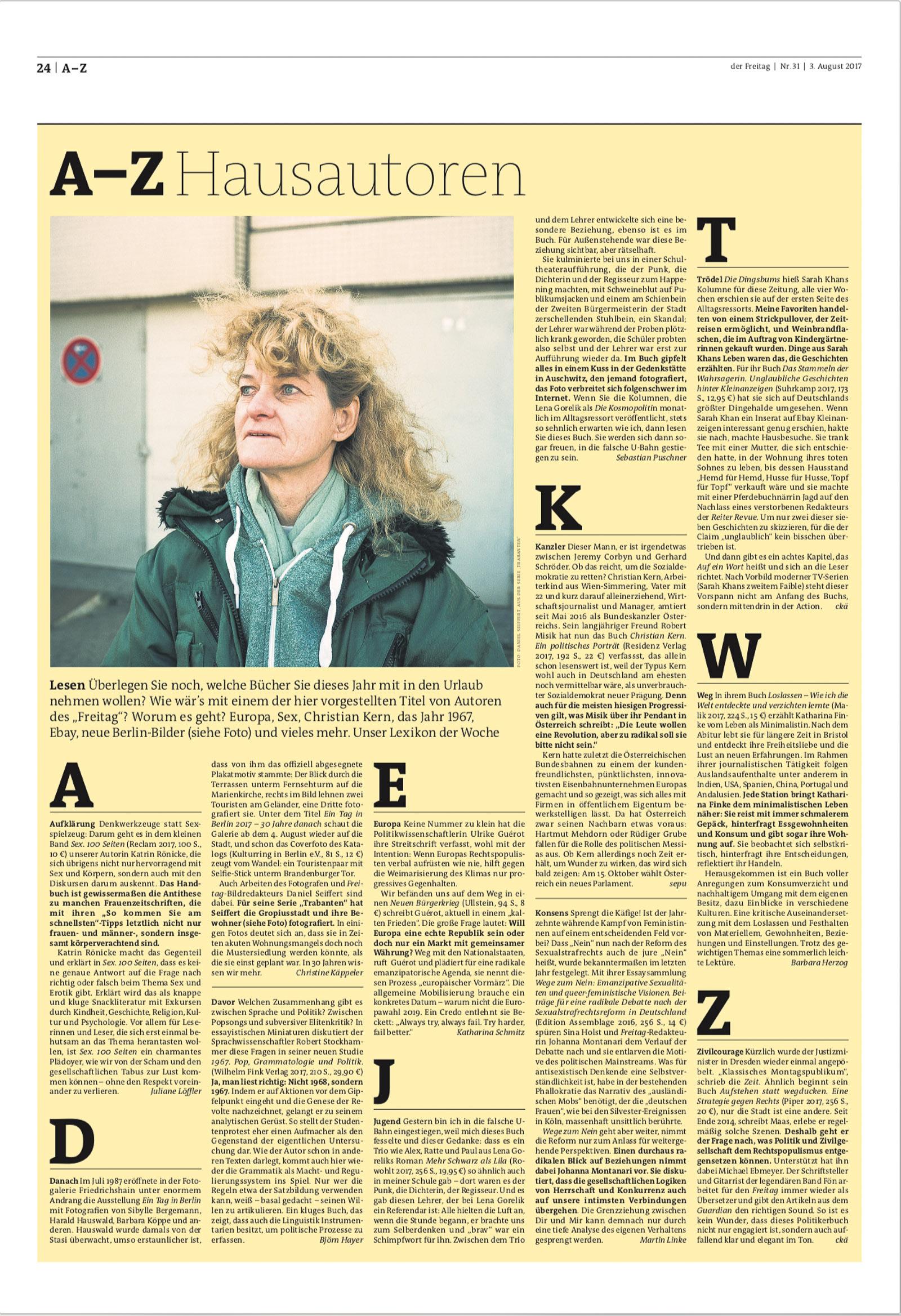 Teersheets-(c)_DanielSeiffert-41.jpg