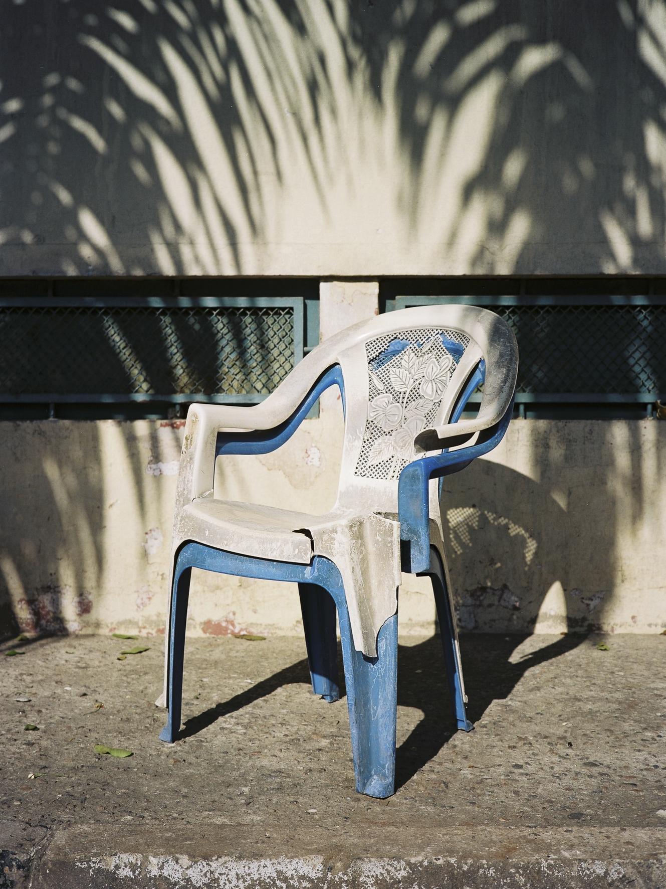 Cadeira_das_Guardas_Miramar_2018_(c)_Daniel_Seiffert.jpg
