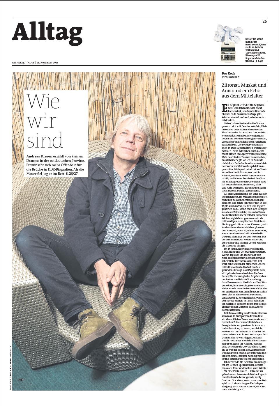 Andreas Dresen - Portrait um 11.58.53.jpg