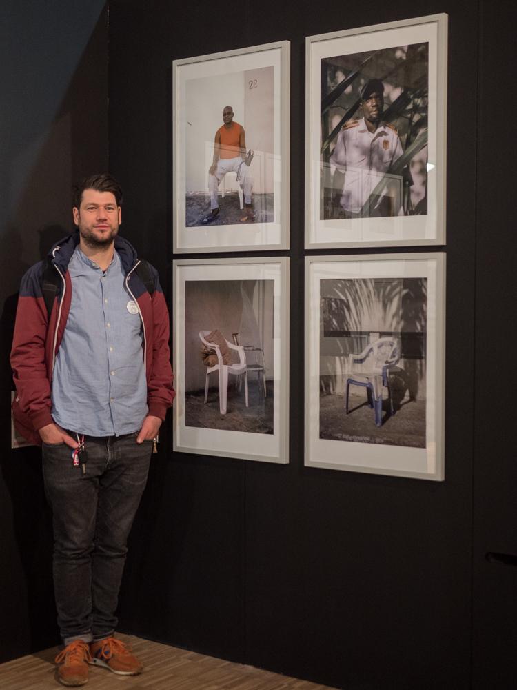 Hellerau_Portraits_Award_20190307-_DS70077(c)_Daniel-Seiffert.jpg