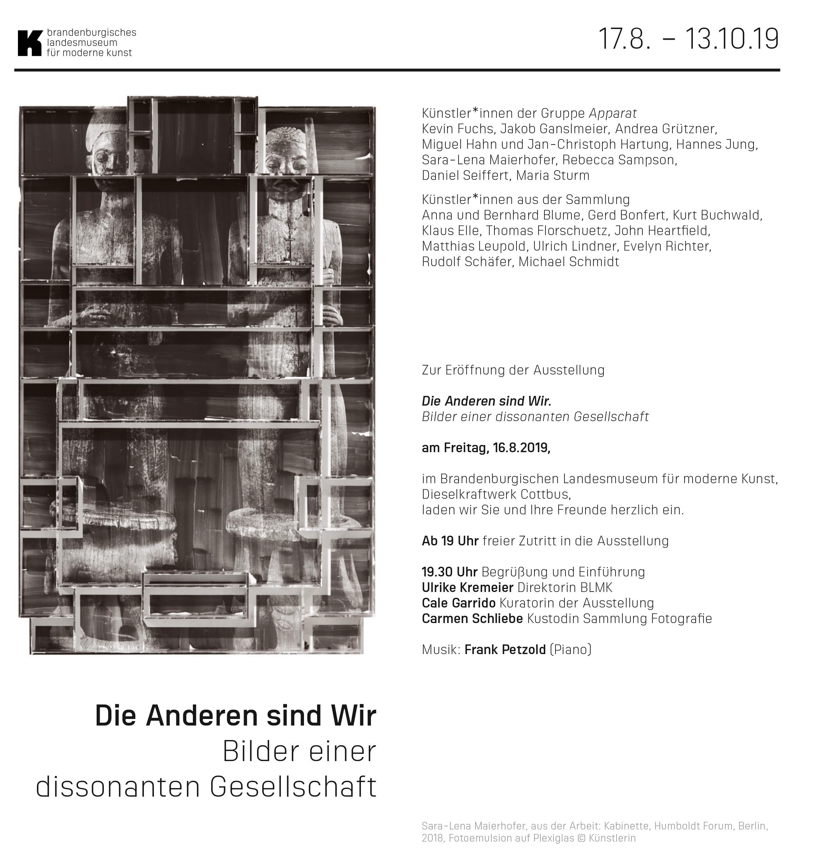 BLMK_Einladung_DieAnderen_digital.jpg
