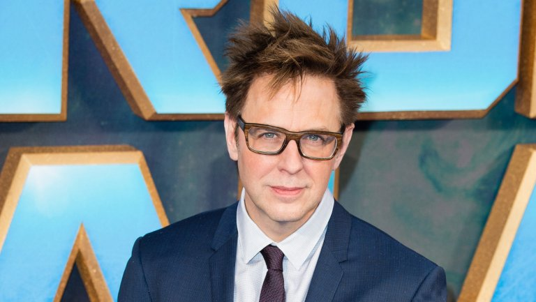 james_gunn_at_london_premiere_of_guardians_of_the_galaxy_-_getty_-_h_2018.jpg