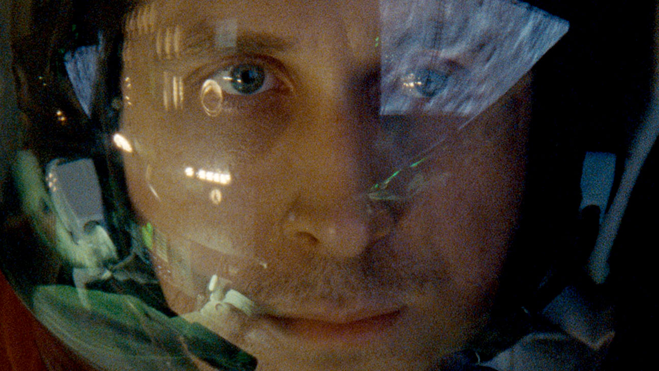 firstman_03_1-h_2018.jpg