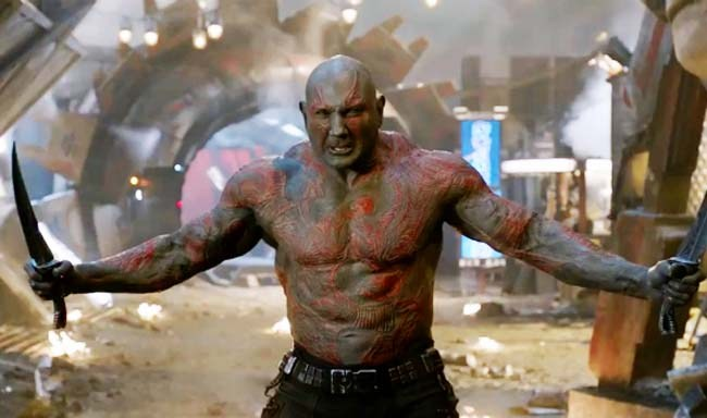 guardians-of-the-galaxy-david-bautista-drax.jpg