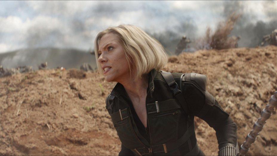 avengers-_infinity_war_still_scarlett_johansson.jpg