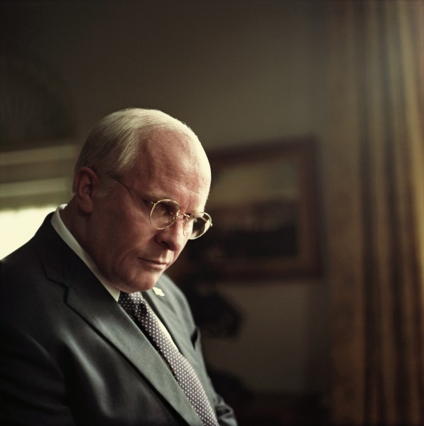 christian-bale-dick-cheney-vice-597x600.jpg