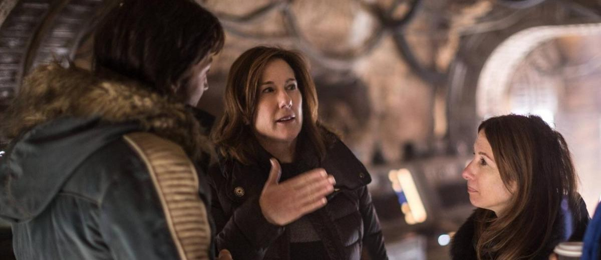 Kathleen-Kennedy-Behind-The-Scenes-Rogue-One.jpg