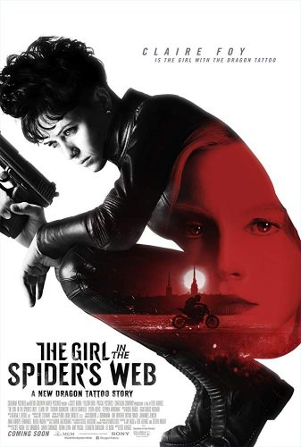 the-girl-in-the-spiders-web-poster-2-337x500.jpg