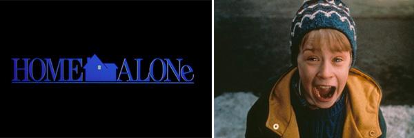 Macauley Culkin, Home Alone
