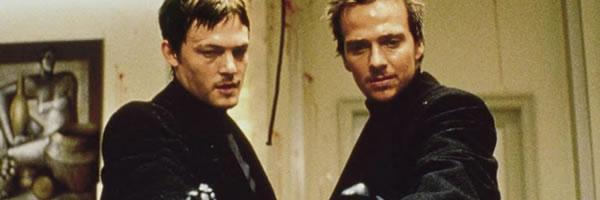 boondock-saints-movie.jpg