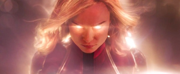 captain-marvel-trailer-image-31-600x248.jpg