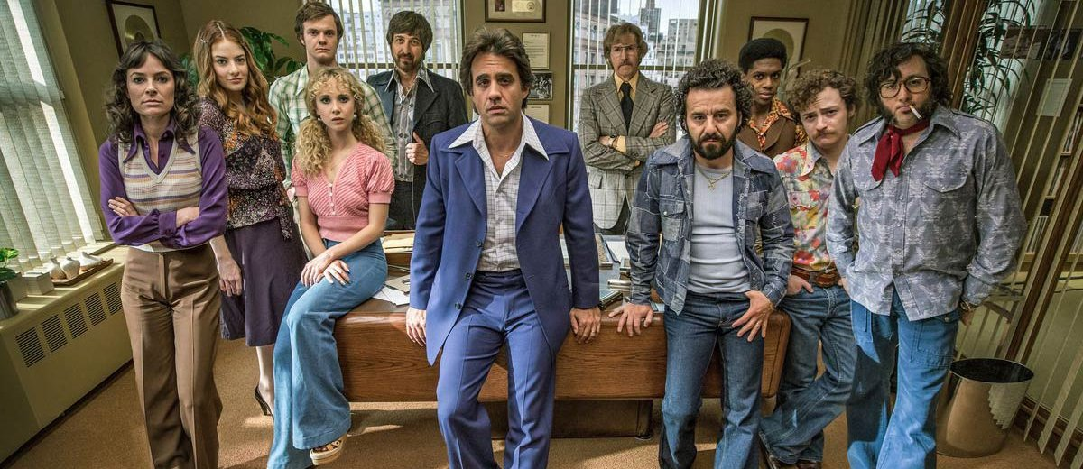 Vinyl-Cast-HBO-1200x520.jpg