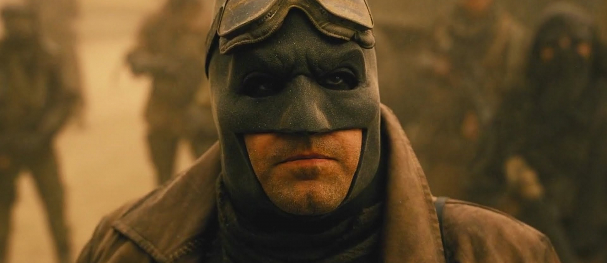 Batman-V-Superman-Knightmare-Zack-Snyder-1200x520.jpg