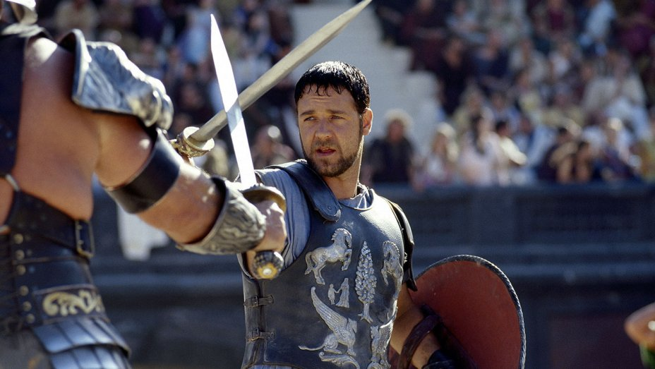 gladiator_still_russell_crowe.jpg