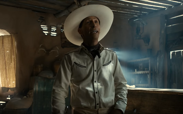 13buster-scruggs-trailer1-articleLarge.png