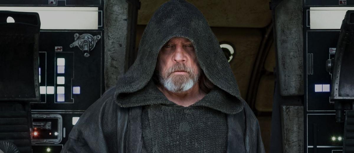 Mark-Hamill-Last-Jedi-1200x520.jpg