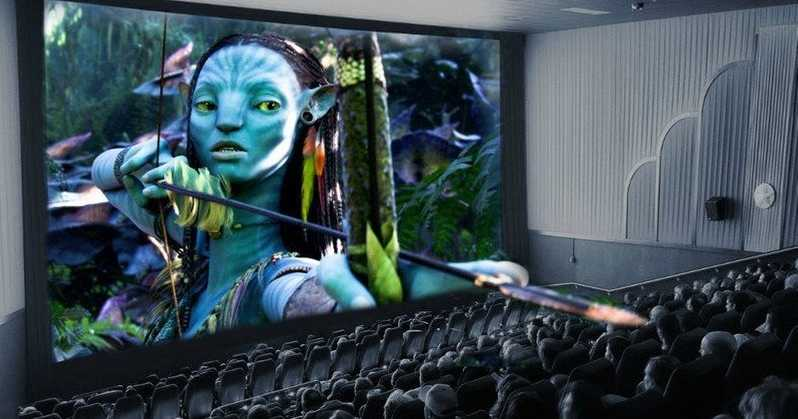 Avatar-2-3d-Technology-Updates-James-Cameron.jpg