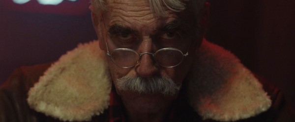 the-man-who-killed-hitler-and-then-the-bigfoot-sam-elliot-600x249.jpeg