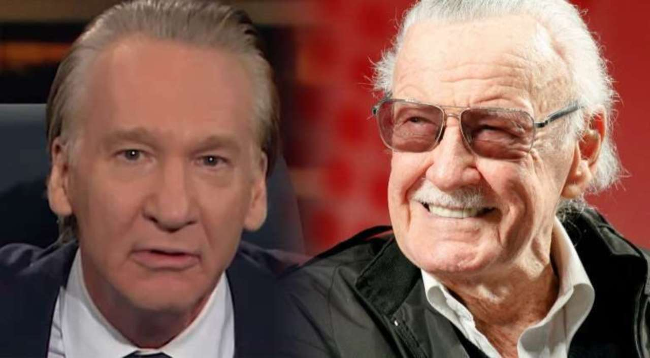 bill-maher-stan-lee-1144719-1280x0.jpeg