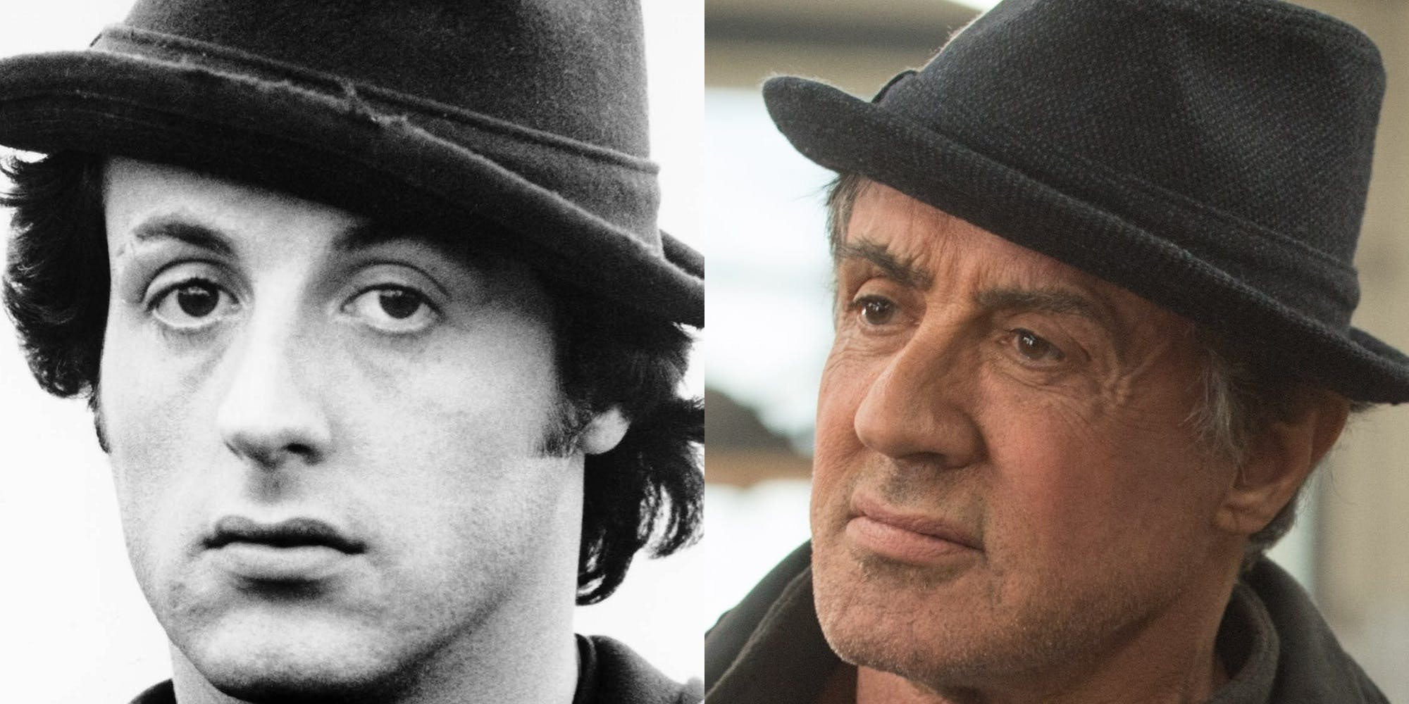Sylvester-Stallone-In-Rocky-II-and-Creed.jpg
